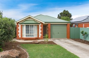 12A Carsten Drive, Murray Bridge SA 5253