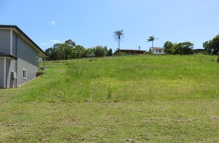 Picture of 28a Glen Sheather Drive, Nambucca Heads NSW 2448