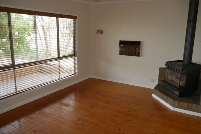 Picture of 11 Progress Street, YANCO NSW 2703