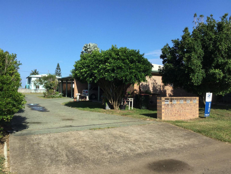 5/41 Zelma Street, Grasstree Beach QLD 4740, Image 0