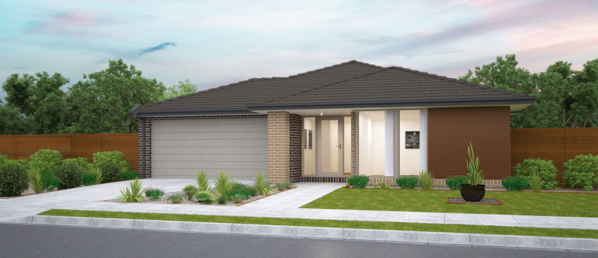 925 Sirosa Court, Lovely Banks VIC 3213, Image 0