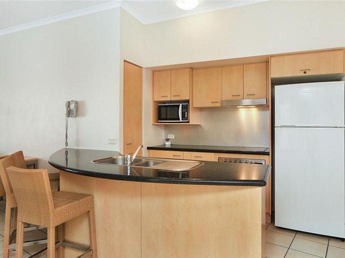 45/8 Levuka Avenue, Kings Beach QLD 4551, Image 1