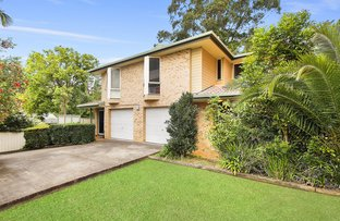Picture of 4/21 Range Road, North Gosford NSW 2250