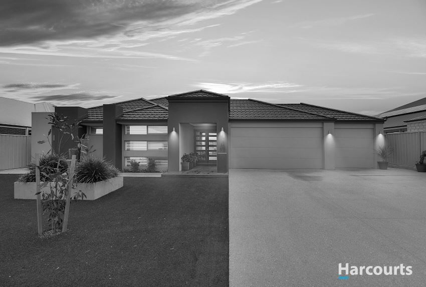 13 Warrior Pass, Madora Bay WA 6210, Image 0