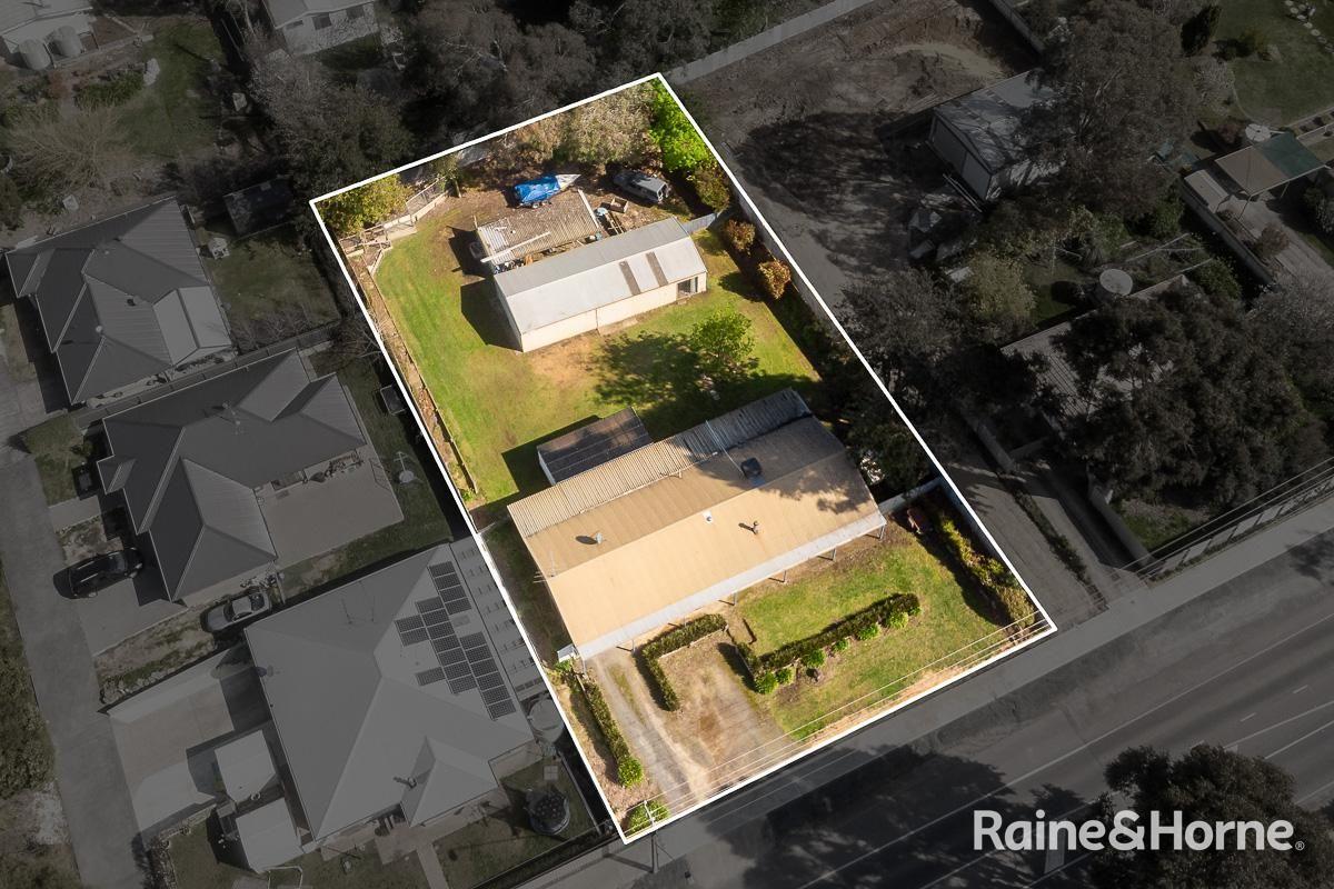 53 Woodside Road, Nairne SA 5252, Image 0