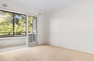 Picture of 5/38 West Parade, West Ryde NSW 2114