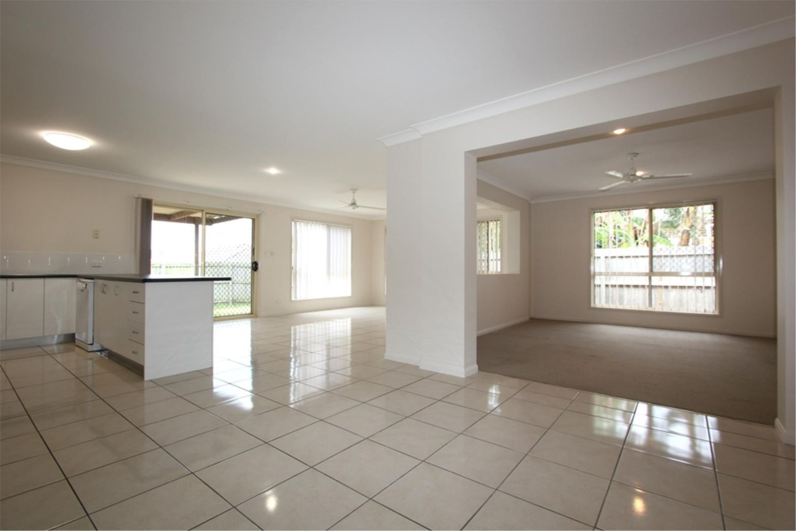 1 Conradi Avenue, Crestmead QLD 4132, Image 1