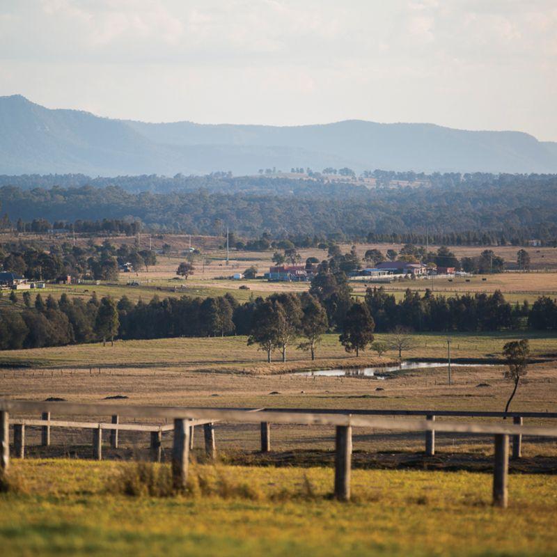 Lot 210 Pin Oak Circuit, Branxton NSW 2335, Image 2