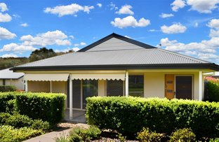 Picture of 10, 84 Currawong Road, Tumut NSW 2720