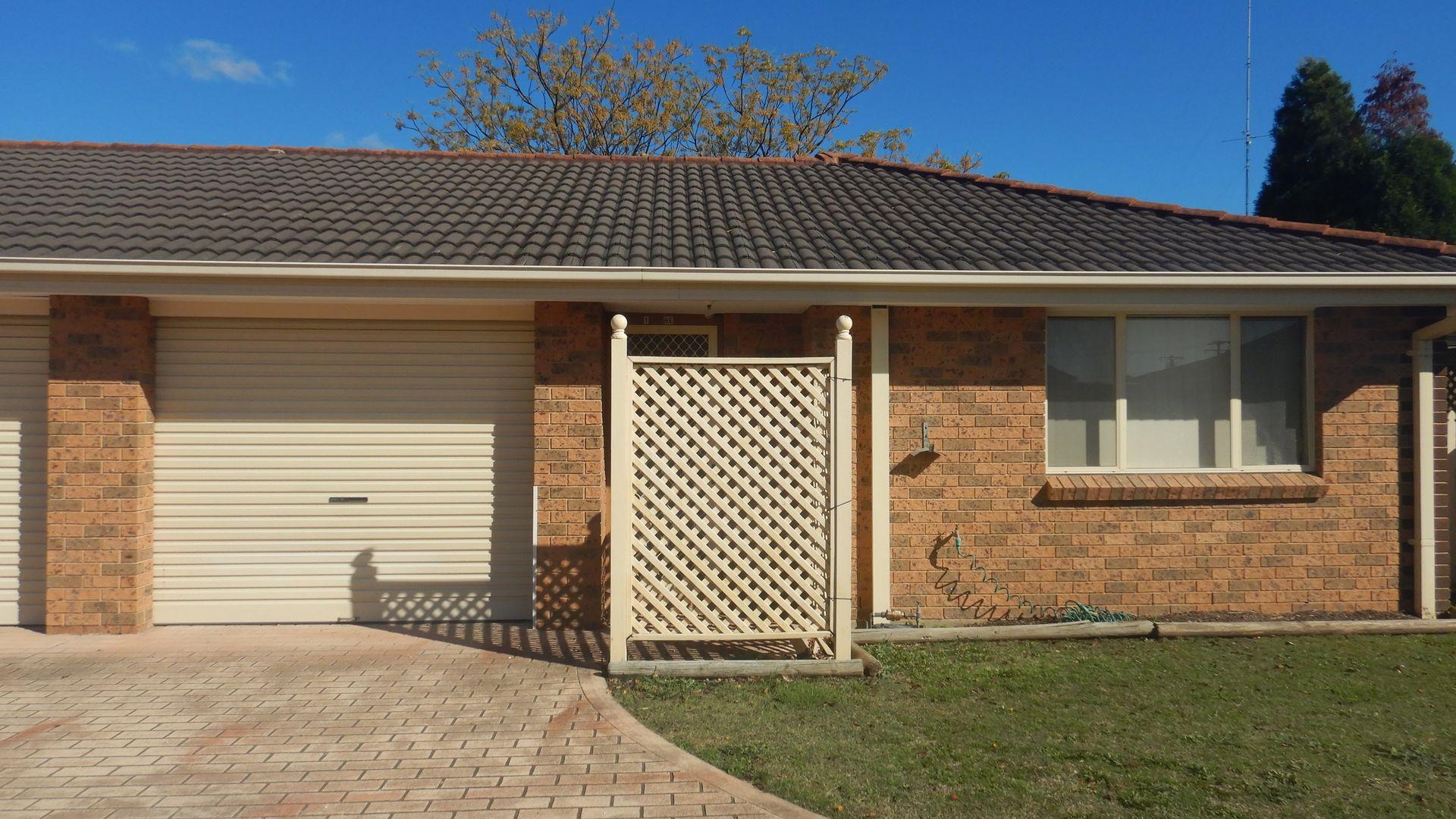 1/8e Shedden Street, Cessnock NSW 2325, Image 1