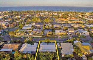 Picture of 26 Saleng Crescent, Warana QLD 4575