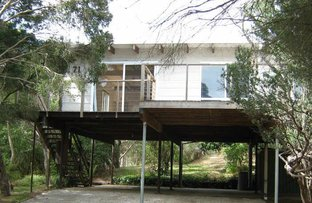 Picture of 71 Revell Street, Blairgowrie VIC 3942