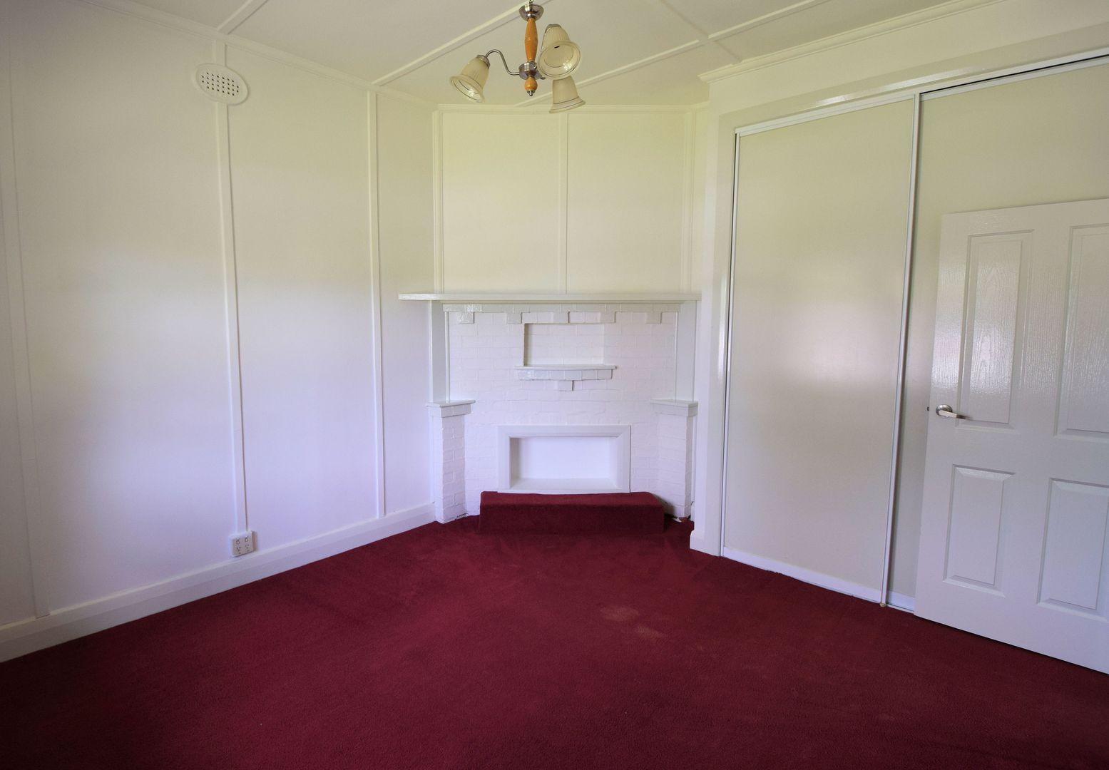 459 Maher, Deniliquin NSW 2710, Image 1