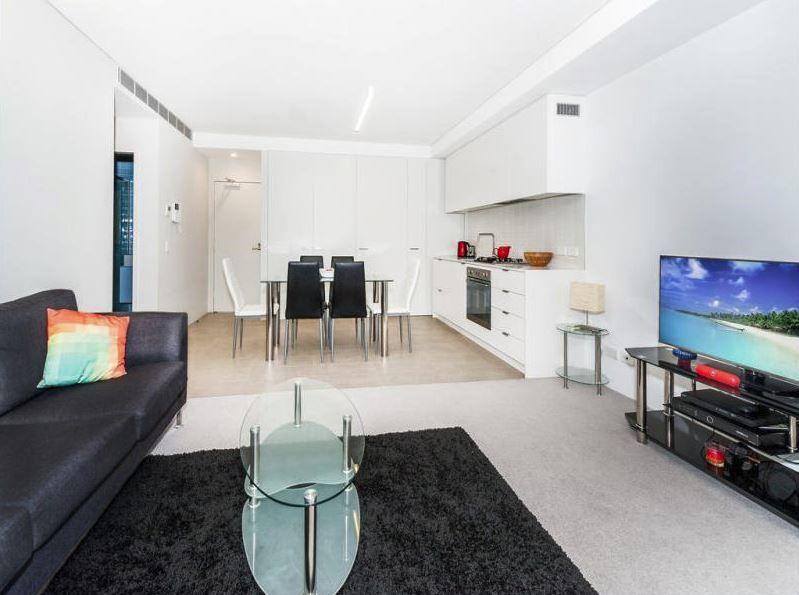 14/201-207 Barker  Street, Randwick NSW 2031, Image 0