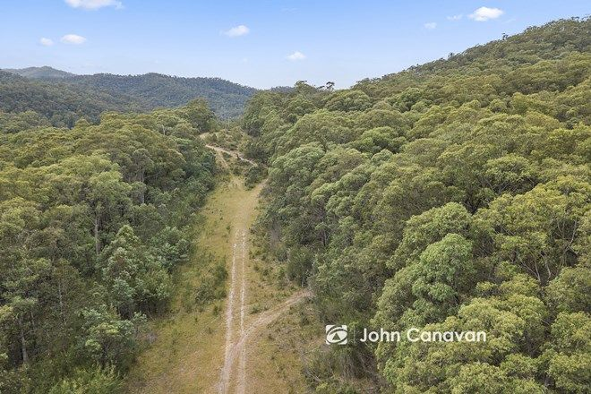 Picture of 2/4946 Mansfield-Woods Point Road, KEVINGTON VIC 3723