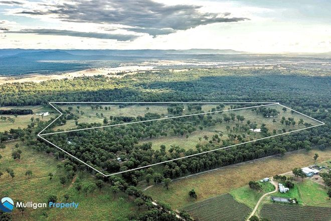 Picture of 66A and 71/694D Hermitage Road, POKOLBIN NSW 2320