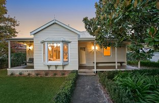 Picture of 8 Oxley Drive, Mittagong NSW 2575