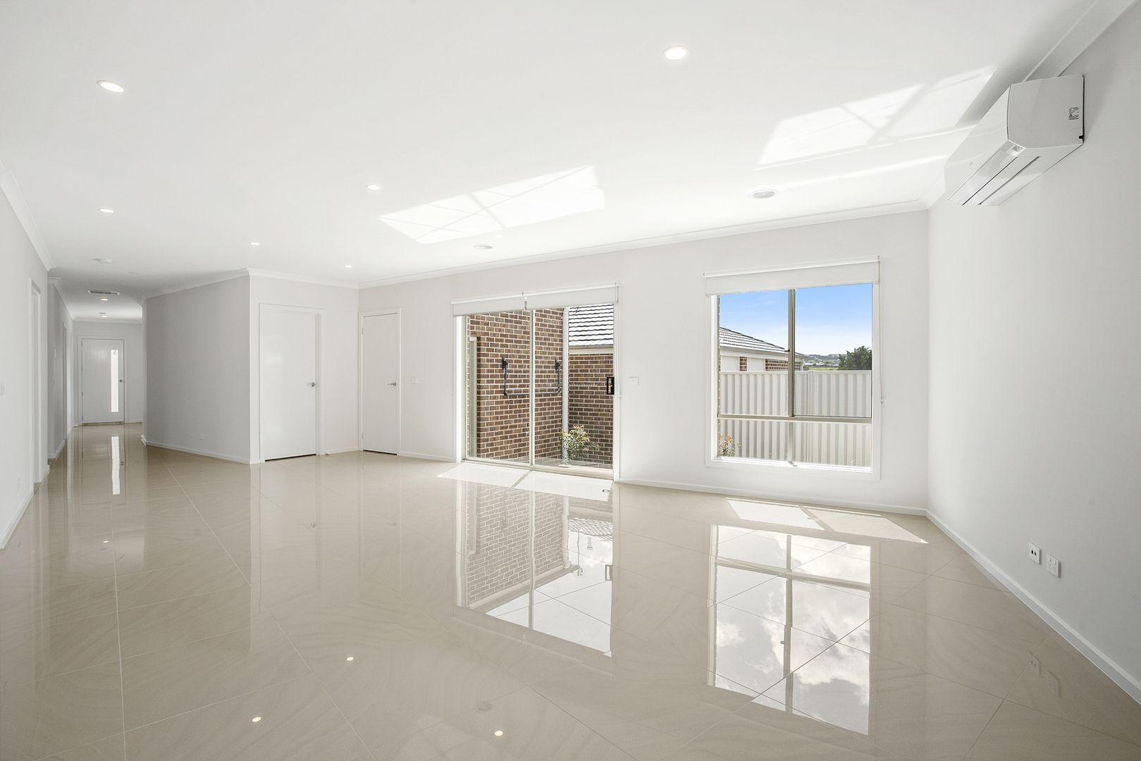 5/31 Meadowvale Drive, Grovedale VIC 3216, Image 2