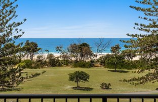 Picture of 5/174 Marine Parade, Kingscliff NSW 2487
