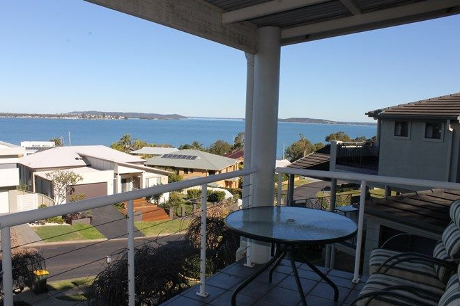 Picture of 6a The Shores Way, BELMONT NSW 2280