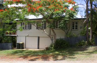 Picture of 13 Weatherhead Street, Ashgrove QLD 4060