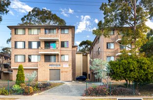 Picture of 31/144 Moore Street, Liverpool NSW 2170