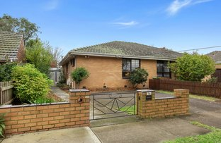 Picture of 7A Chester Street, Surrey Hills VIC 3127