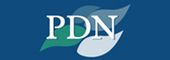 Logo for P Di Natale Real Estate