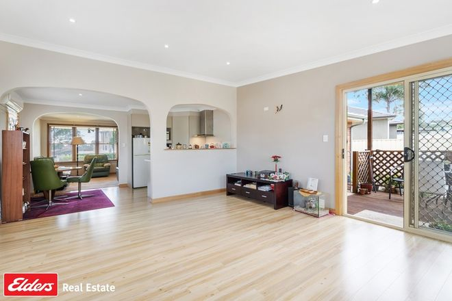 Picture of 17 Boonoke Crescent, MILLER NSW 2168