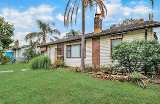 Picture of 191 Maple Road, North St Marys NSW 2760