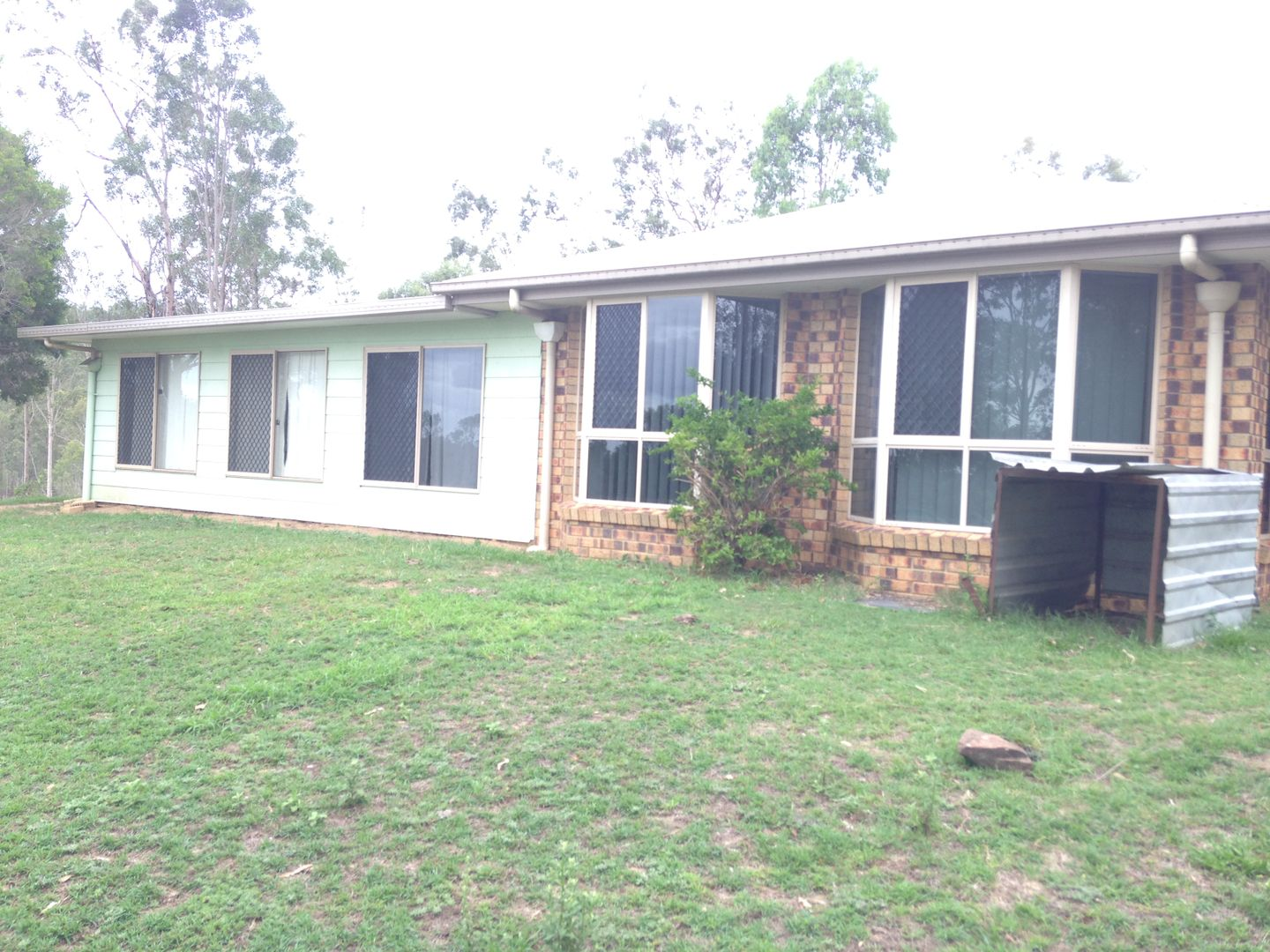 1 Coleman Road, South Ripley QLD 4306, Image 2