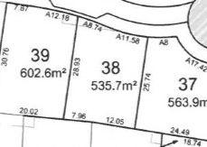 Lot 38 Viewmont Way, Riverside Estate., Old Bar NSW 2430, Image 2