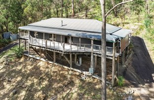 Picture of 4104 Wisemans Ferry Rd, Spencer NSW 2775