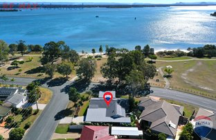 Picture of 1 Banks Street, Banksia Beach QLD 4507