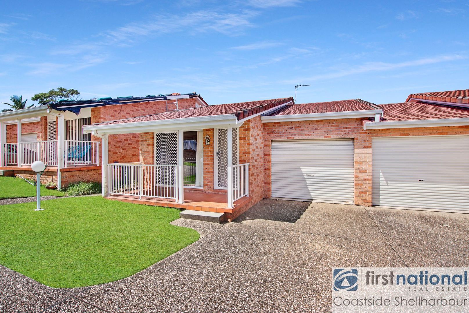 5/31-35 Mary Street, Shellharbour NSW 2529, Image 0