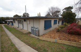 184 Donnelly Street, Armidale NSW 2350