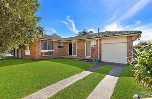 Picture of 1 Kanimbla Avenue, Charmhaven NSW 2263