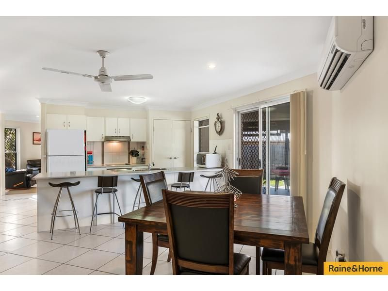 3 Ballook place, D'Aguilar QLD 4514, Image 2