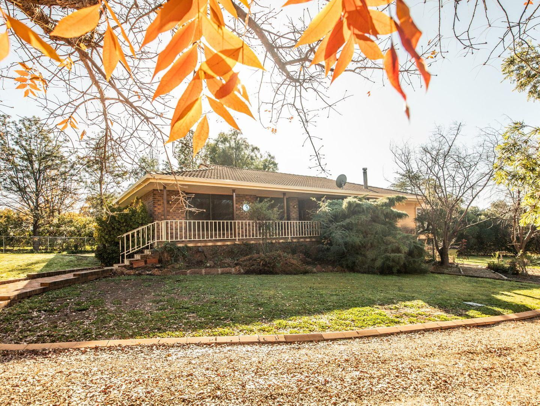 22 Pine Knoll Drive, Dubbo NSW 2830, Image 0