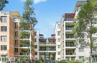 Picture of 118/97 Bonar St, Wolli Creek NSW 2205