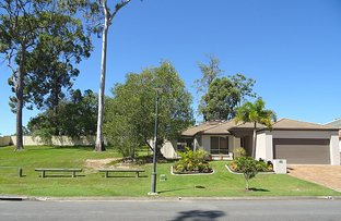 Picture of 83 Tiger Dr, Arundel QLD 4214