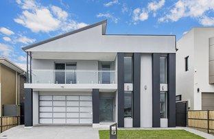 75 Dobroyd Drive, Elizabeth Hills NSW 2171