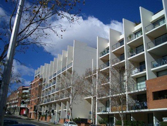E402/140 Carillon Avenue, Newtown NSW 2042, Image 1