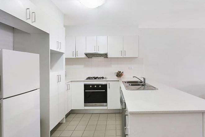 Picture of 10/11 Durham  Street, MOUNT DRUITT NSW 2770