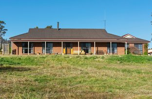 Picture of 289 Frankford Road, Exeter TAS 7275