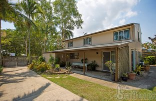 Picture of 259 Bedford Road, Andergrove QLD 4740
