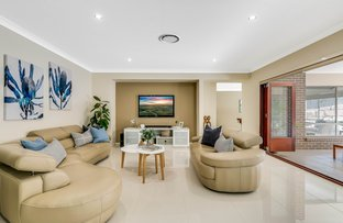Picture of 17 Coventry Court, Mount Lofty QLD 4350