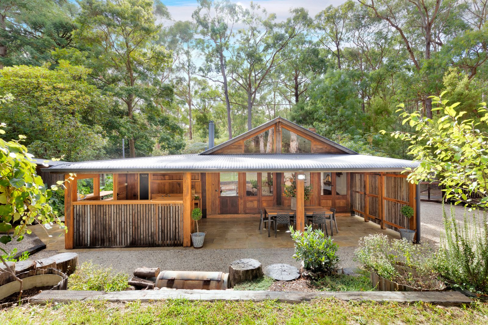 156 Badger Weir Road, Healesville VIC 3777, Image 0