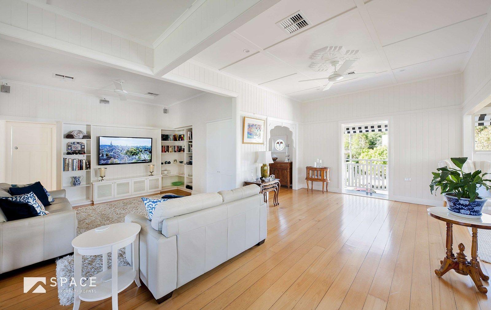 8 Hibiscus Avenue, Ashgrove QLD 4060, Image 1