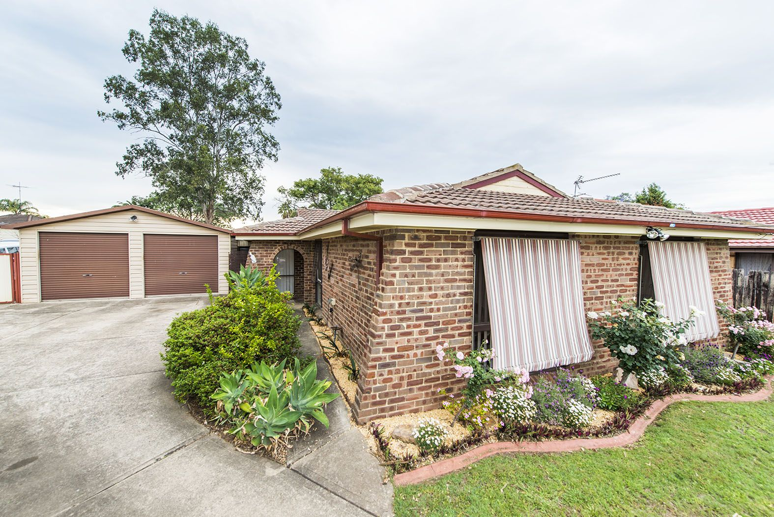 8 Andro Place, Werrington NSW 2747, Image 0